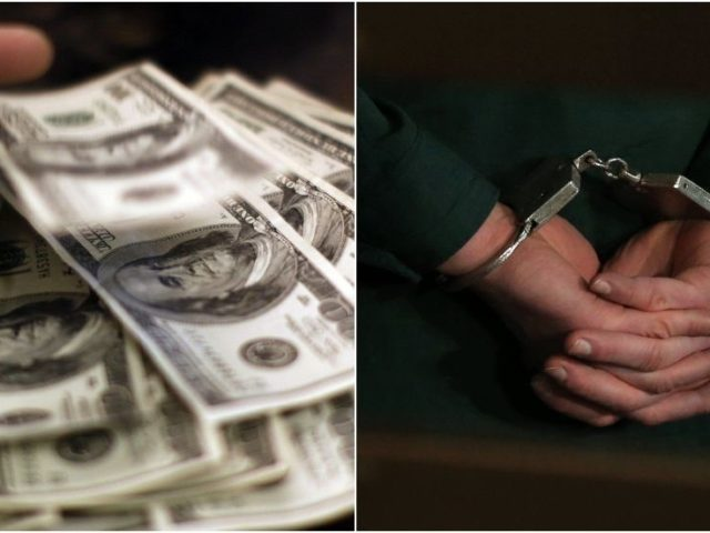 Graft kings: Top 6 Russians accused of corruption & what their stolen money COULD buy