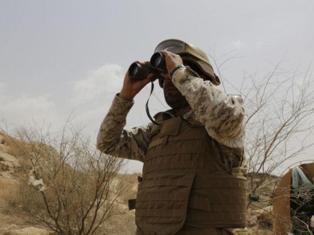 Saudi-Led Coalition Initiates Operation on 'Military Targets' in Yemen – State TV
