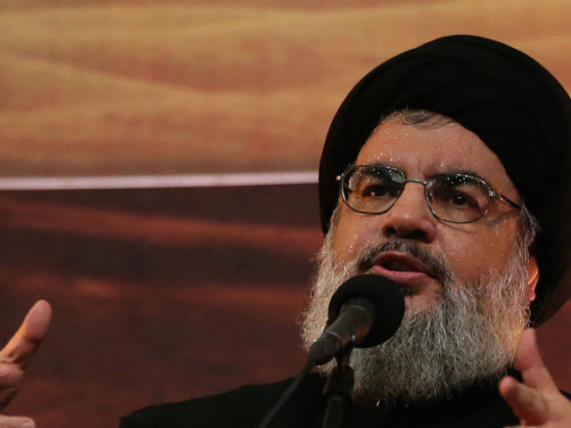 Hezbollah Leader Warns Saudi Arabia Will be Destroyed in Case of War With Iran