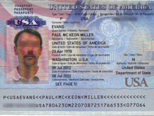 Leaked arms dealers' passports reveal who supplies terrorists in Yemen: Serbia files (Part 3)
