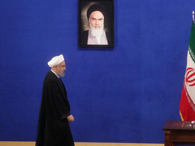 Coalition of Hope: 'Tehran No Longer Considers Saudi Arabia as Its Regional Rival' – Mid East Expert