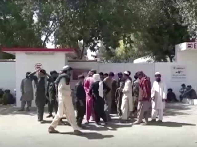 At least 40 civilians, including 12 children, killed at Afghan wedding party during a US-backed military raid gone wrong