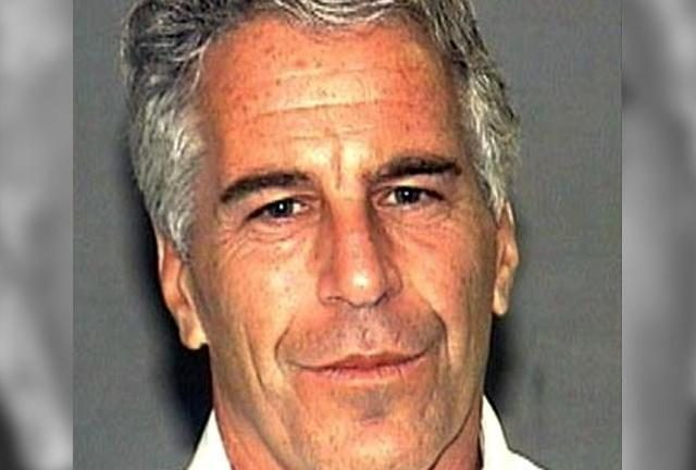 """""""Withheld"""" – Access To Prison Documents About Jeffrey Epstein Formally Denied"""