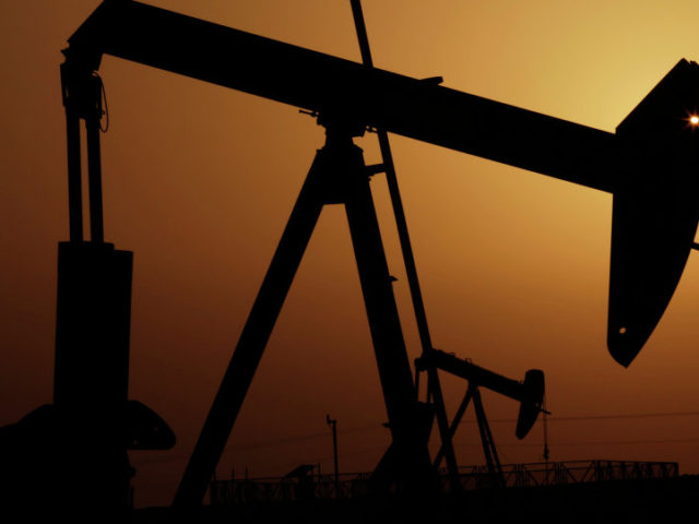 Who is Poised to Benefit the Most From the Saudi Aramco Oil Facilities Attack