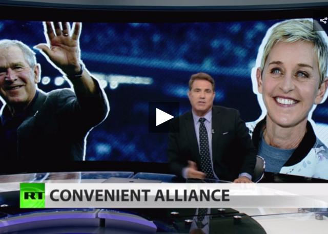 The News with Rick Sanchez – October 10, 2019 (20:00 ET)
