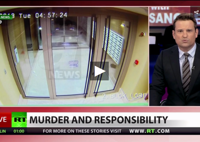 The News with Rick Sanchez – October 2, 2019
