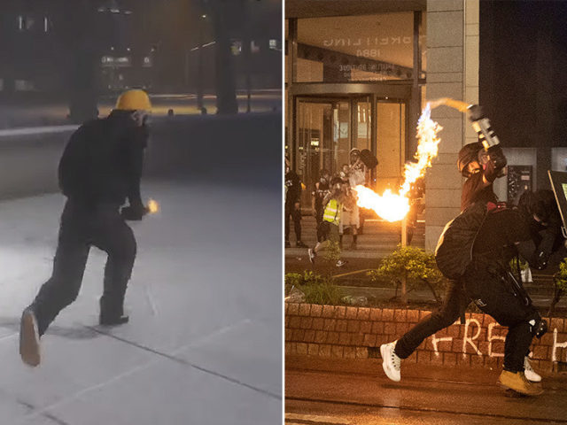 Hong Kong protesters co-opt GTA for their riots, get owned by mainland gamers – if only it would all stay online