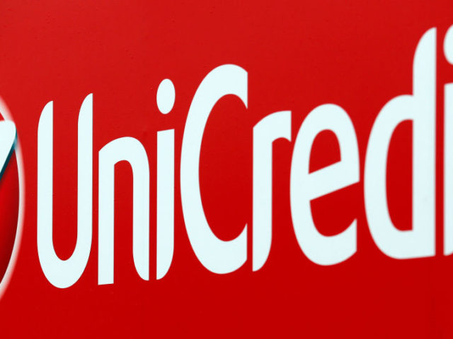 Italian Banking Giant UniCredit to Cut 8,000 Jobs, Close 500 Branches in Europe by 2023