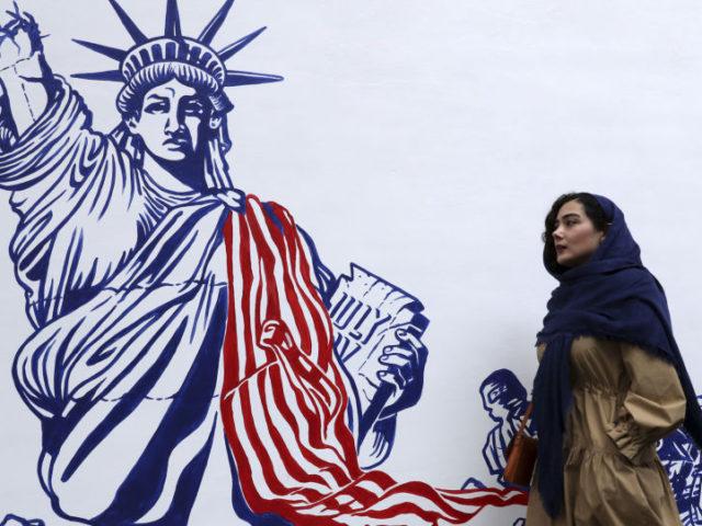 Iran's Rouhani Calls on Islamic World to Break Free of 'Dollar Domination'