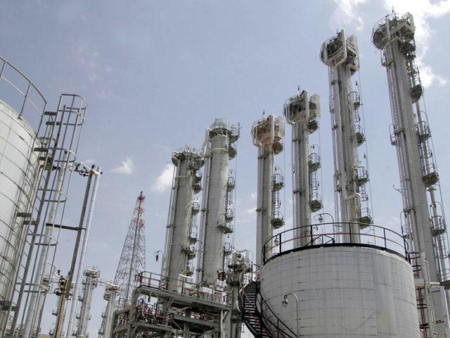 'Big loss' if Iran's nuclear deal scrapped & regarding Iraq, US threats are 'not helpful' – German FM