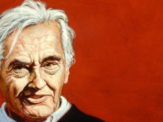 Ten Years After Howard Zinn's Death — Lessons from the People's Historian