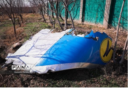 Who Targeted Ukraine Airlines Flight 752? Iran Shot It Down But There May Be More to the Story