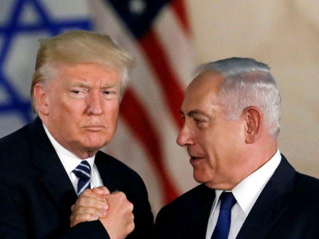 Striking Deal or Blowing Smoke? Why Trump and Netanyahu to Meet Ahead of Israeli PM's Immunity Vote