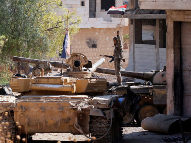 Turkey & Syria on brink of WAR in Idlib: How did it come to this?