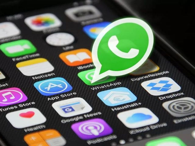 WhatsApp, Twitter, TikTok in Trouble in India For Allegedly Spreading 'Anti-National' Propaganda
