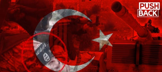 Turkey, US protect Al Qaeda in Idlib and worsen Syria's suffering
