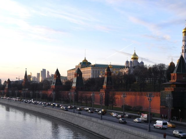 Coronavirus likely to have minimal effect on Russia's economic growth — Alexei Kudrin