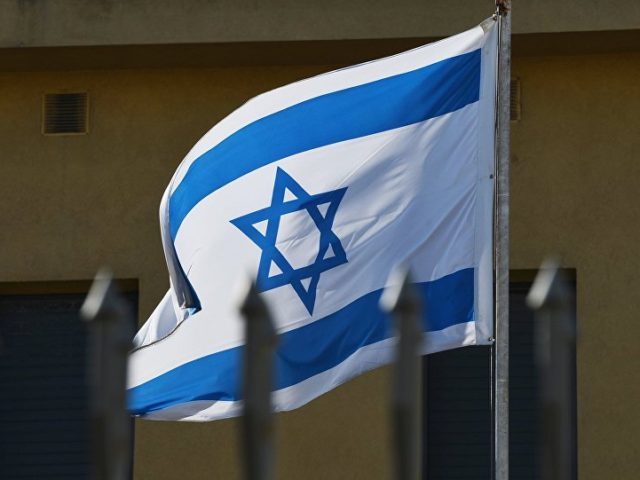 EU Uses Cash Injections as Vehicle to Manipulate Public Opinion in Israel – Think-Tank
