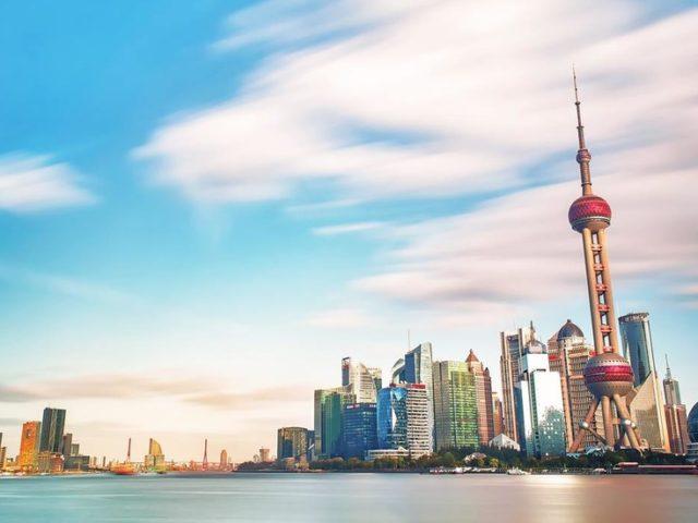 China's economy to grow 15% in Q2 as it recovers from coronavirus – JPMorgan