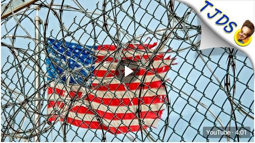 Montana Freeing Prison Inmates Due To Coronavirus