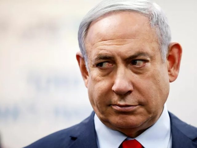 Court Rejects Israeli PM Netanyahu's Request to Delay His Corruption Trial
