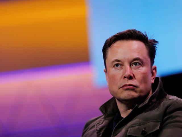 'Take the red pill': Elon Musk sends Twitter into Matrix meltdown, gets Ivanka Trump's praise… & 'f*** you both' from Wachowski