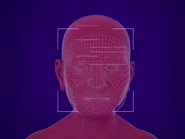 We're Taking Clearview AI to Court to End its Privacy-Destroying Face Surveillance Activities