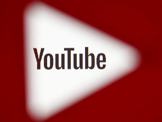 We got a complaint': YouTube deletes channels focusing on Crimea & eastern Ukraine, cites 'terms of use' violation