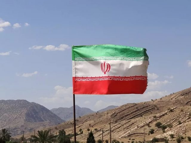 Iran to Provide Harsh Response to Any Military Escapade by US, Ambassador to Russia Warns