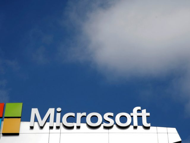 AI to choose your news? Microsoft to get rid of journalists & replace them with ROBOTS