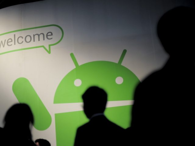 Android apps with more than 4.2 BILLION downloads leaked user data through Google's Firebase – study