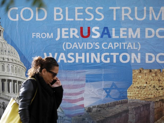 GOD TV is dead? Israel kicks US-based evangelical Christian channel off air