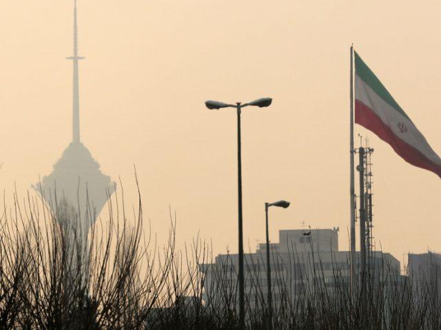 Iran frees US Navy vet Michael White