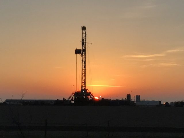 The end of US shale as we know it is probably inevitable, energy market analyst tells Boom Bust