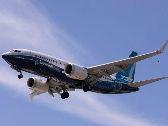 Passengers' trust in Boeing & FAA is broken, Allied Pilots Association spokesman tells RT's Boom Bust