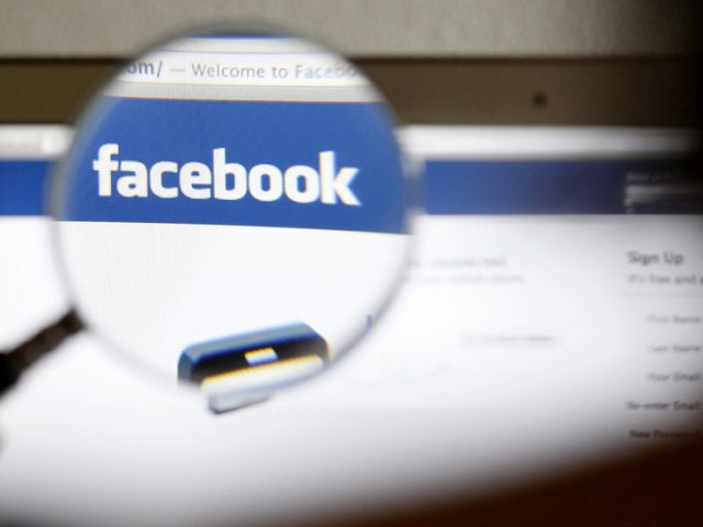 Pot, kettle, black: Facebook takes EU regulators to court for invading its privacy