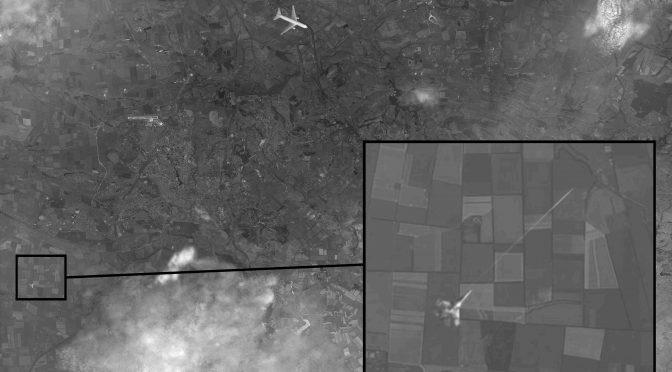Flight MH17 =9