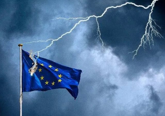 Do Not Force the Russians to Give a Harsh Response: Advice to the Average European