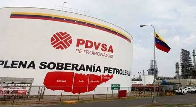 Blockbuster oil bribery scandal exposes corrupt double-dealing of Guaidó 'attorney general'