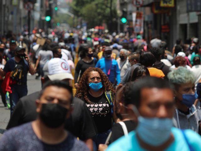 Beijing offers Latin America $1bn loan to help it access China's coronavirus vaccine