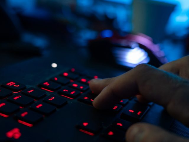 EU targets Russian intelligence, Chinese, North Korean companies in first ever cybercrime-related sanctions batch