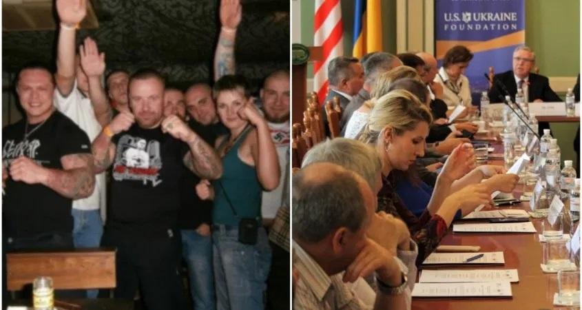 The US-Ukraine4