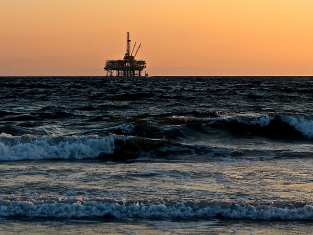 Exxon: 20% of global oil & gas reserves may be WIPED OUT