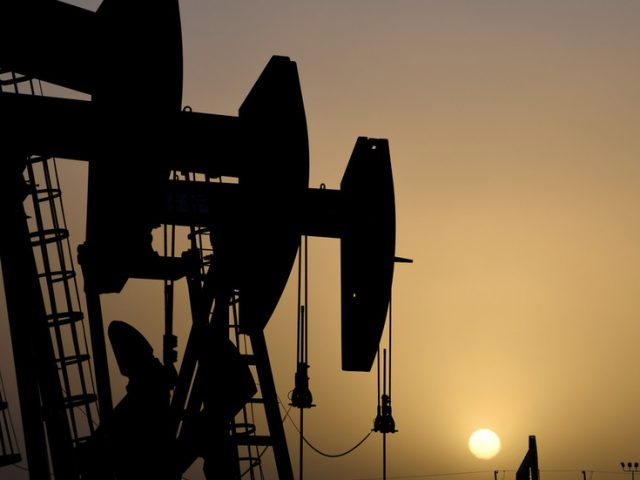 3 reasons why oil prices won't rally anytime soon