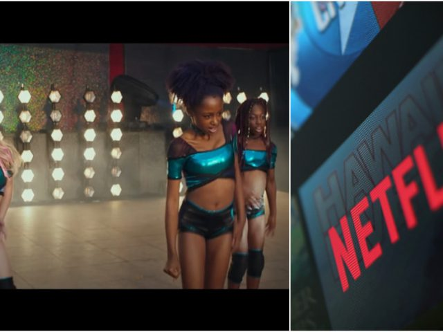 Netflix breaks silence on 'Cuties' after massive backlash over sexualization of children, defends movie as 'powerful story'