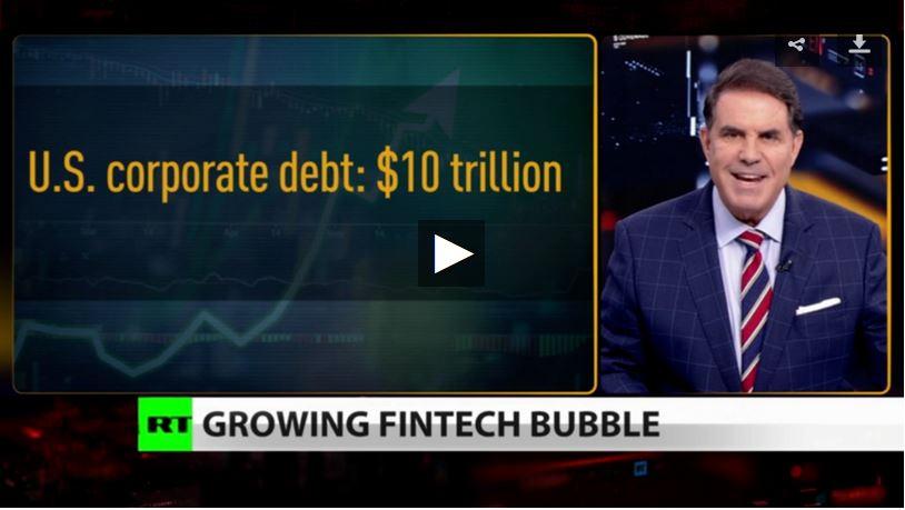 Rick Sanchez bubble