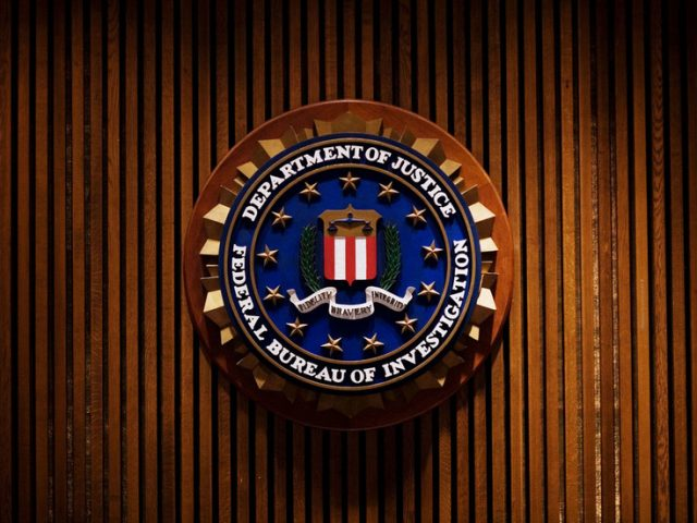 US spying program is violating rules on protecting citizen privacy rights, but carry on, FISA court tells FBI
