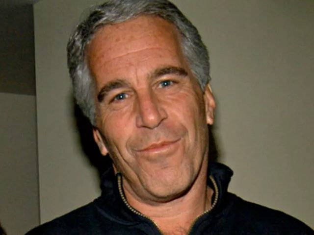Logs for Epstein's Aircraft Subpoenaed, 'Sparking Panic' Among Dignitaries – Report