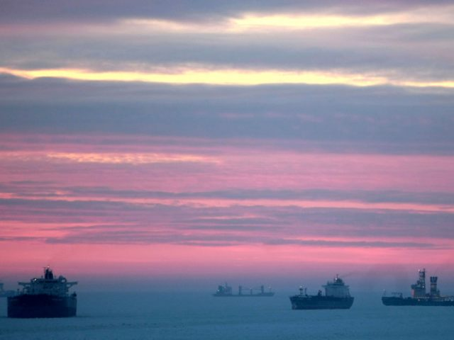 Russian Arctic Sea route shipping to top 32 million tons this year – Rosatom