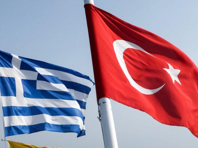 Washington 'deplores' Turkey's 'calculated provocation' in the E. Mediterranean as Ankara renews seismic surveying